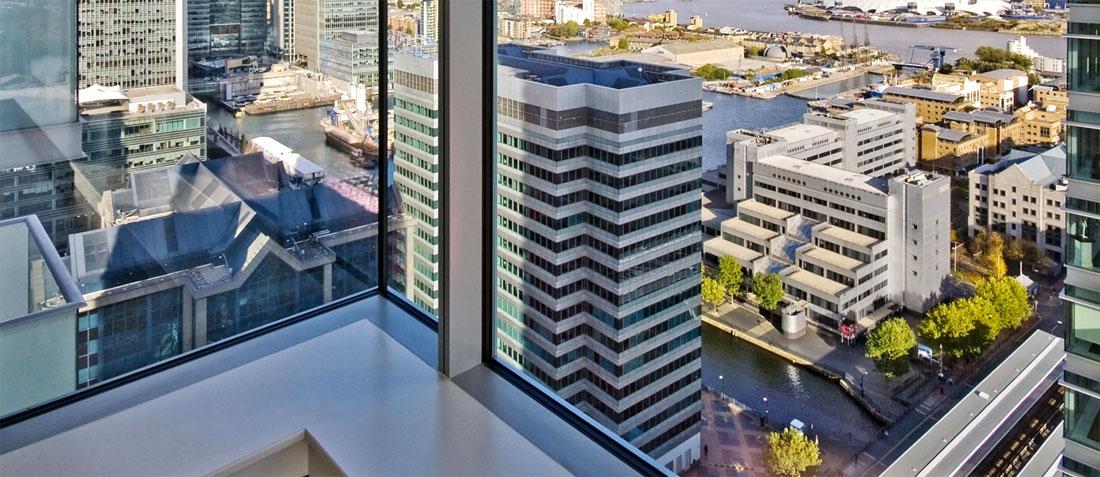 Инвестиции в коммерческую недвижимость – гарантированная выгода