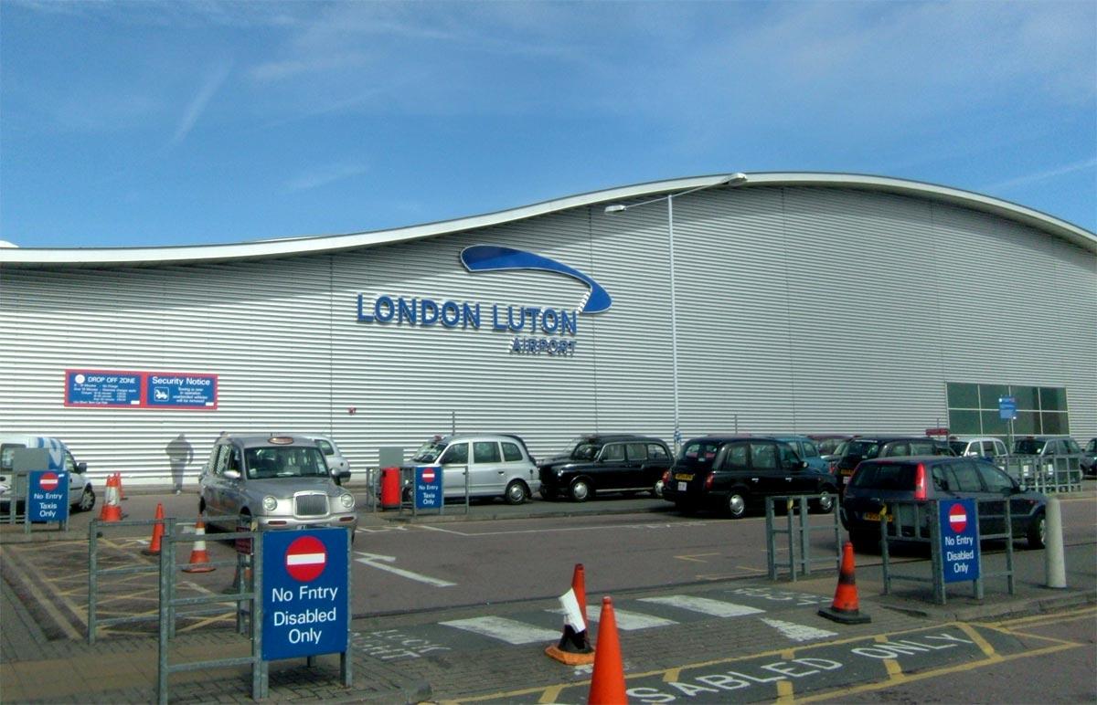 Инвестиции в парковочные места в Англии